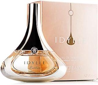 Guerlain Idylle for Women, 50 ml - EDT Spray