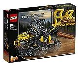 LEGO Techinc - Ruspa cingolata, 42094