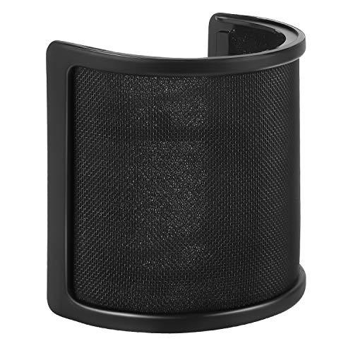 PEMOTech Protezione isolante per microfono acustico...