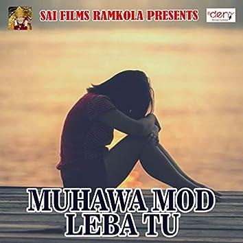 Muhawa Mod Leba Tu