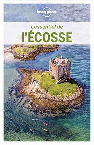 L'essentiel de l'Écosse