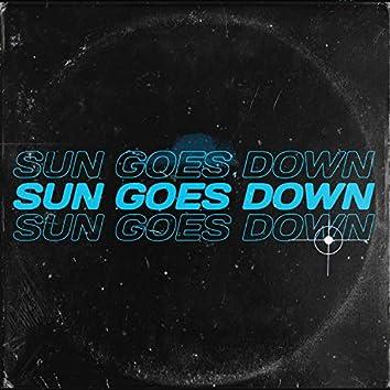 Sun Goes Down (Remix)
