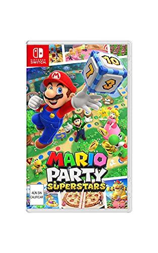 switch joy con pro fabricante Nintendo