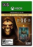 Diablo II: Resurrected Prime Evil | Xbox - Download Code