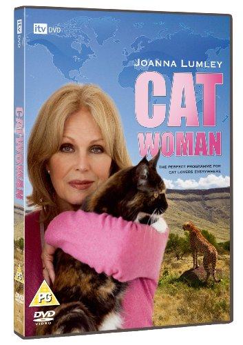 Catwoman [UK Import]