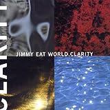 Clarity - Jimmy Eat World