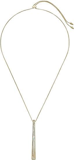 Baleigh Necklace