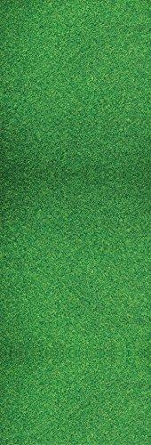 Unbekannt Creative Converting 727965Kunststoff Festtafel, All Over Druck, American Action, grün/braun
