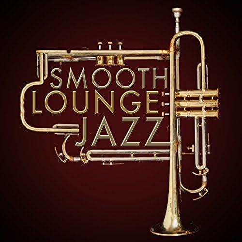 Smooth Jazz Sexy Songs, Dinner Jazz & Exam Study Soft Jazz Music