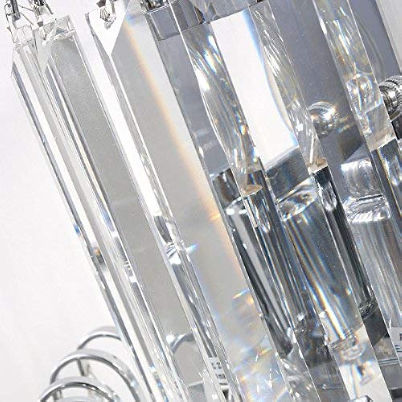 QSM Moderne minimalistische Innenwand-Leuchte, Retro- indirekte Balkon-Schmiedeeisen-Adjutment-Wandlampe Kreative Kreative Kreative Peronality Retaurant-Stab-Wand-Lampen-Wand-Lampe, 160Mm  178Mm, Hintergrund-Wand-Bel B07HVS96JC     | Bevorzugtes Material  6e22af
