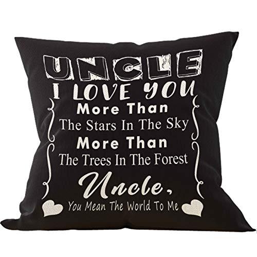 Uncle-Stars-Pillow-Birthday-Cushion