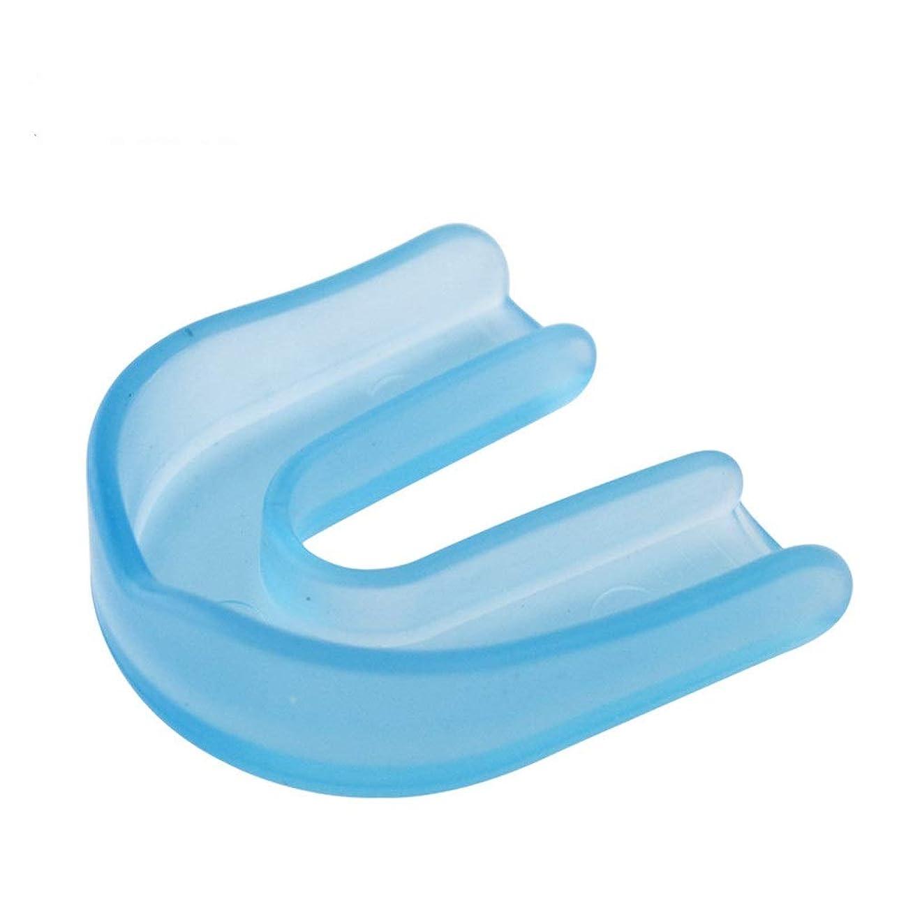 渦爆発する思春期のエヴァボクシングガード、三田テコンドーガード、セット衝突防止バスケットボールブレース(2個) (Color : Blue)