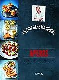 Apéros - Eric Fréchon (ERIC FRECHON) - Format Kindle - 8,99 €