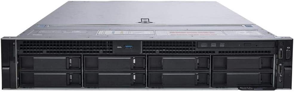 Free shipping on posting reviews wholesale Dell Precision Rack 7920 Workstation 192GB 5118 2.3Ghz Gold 12C