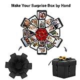 Zoom IMG-1 gifort explosion box creativo fai