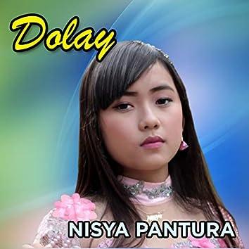 Dolay