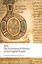 Best bede ecclesiastical history latin Reviews