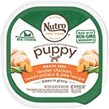 Nutro Cuts in Gravy Grain Free Wet Dog Food Adult...