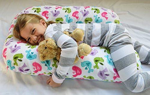 Top 10 Best sleep zzz pillow Reviews