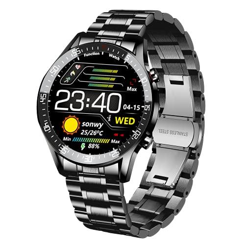 smartwatch phone Smartwatch BEN NEVIS