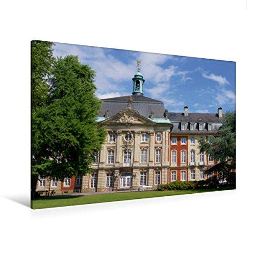 CALVENDO Schloss in Münster