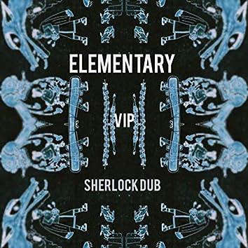 Elementary VIP