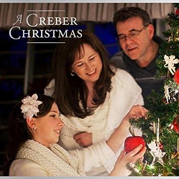A Creber Christmas