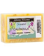 Drasanvi Jabón Caléndula - 100 gr