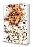 Soul Spices (Un libro de gastronomía basado en especias)
