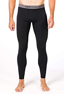 Supernatural Men's Base Tight 230