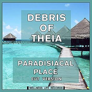 Paradisiacal Place (Cut Version)