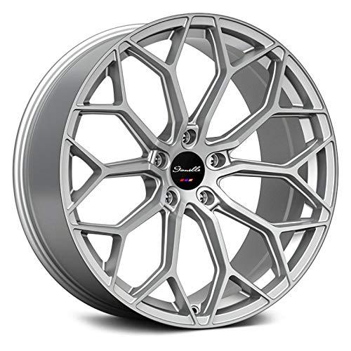 gianelle wheels - 4