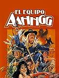 El equipo Aahhgg