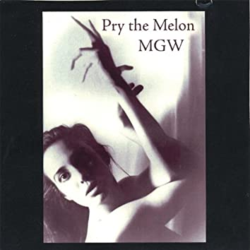 Pry the Melon