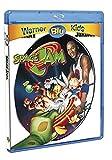 Space Jam Blu-ray