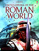 Encyclopedia of the Roman World (Encyclopedias)