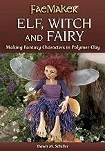 herb fairies cookbook
