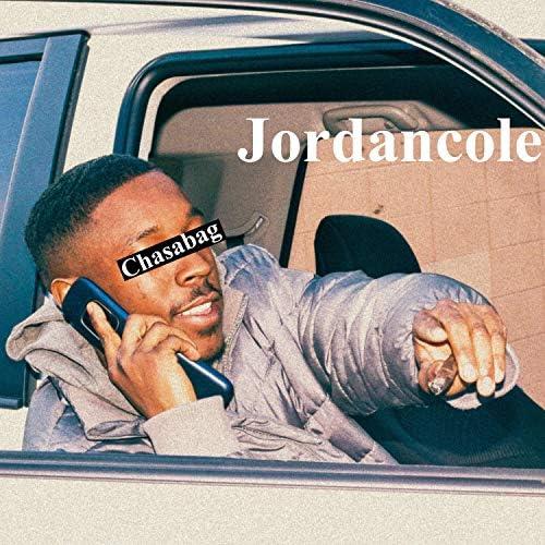 Jordancole