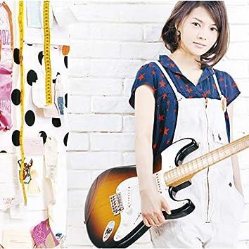 HELLO 〜Paradise Kiss〜