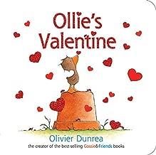 Best ollie's valentine Reviews