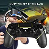Zoom IMG-1 jamswall controller compatible per ps4