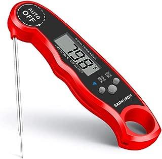 temperature checking machine