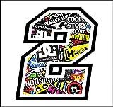 Adhesive Race - 2-12 cm - Sticker Bomb - Cross Pista de Coches Pegatinas para Bicicletas