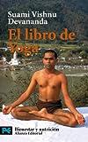 El libro de Yoga (El libro de bolsillo - Varios)