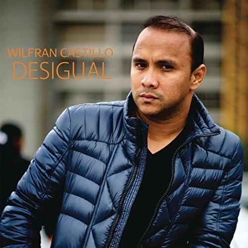 Wilfran Castillo Utria