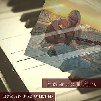 Brazilian Jazz Unlimited