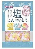 春日井製菓 塩こんぺいとう 35g ×6袋