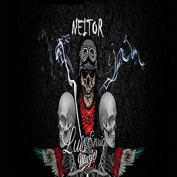 Neitor