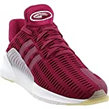 adidas Climacool 02/17 in Mystery Ruby, 8