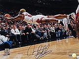 Mingki Dennis Rodman Fly (1997) Chicago Bulls